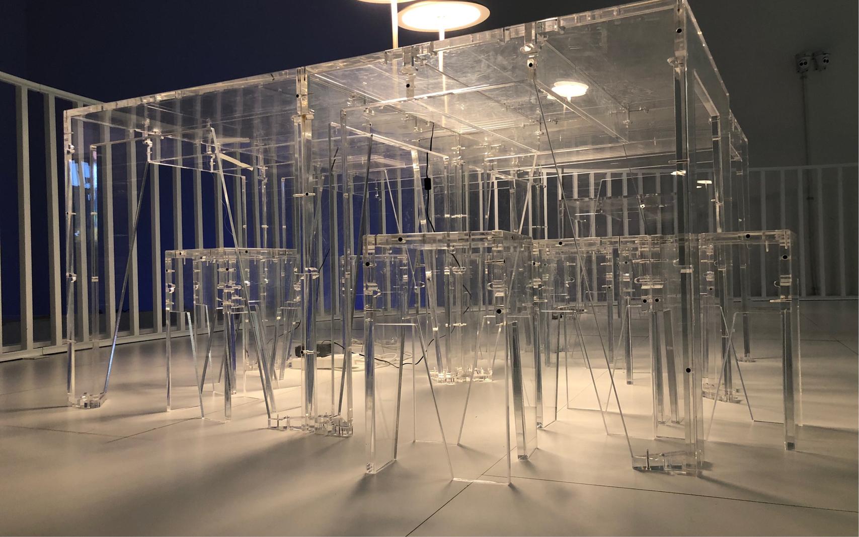 atfab-design-society-table