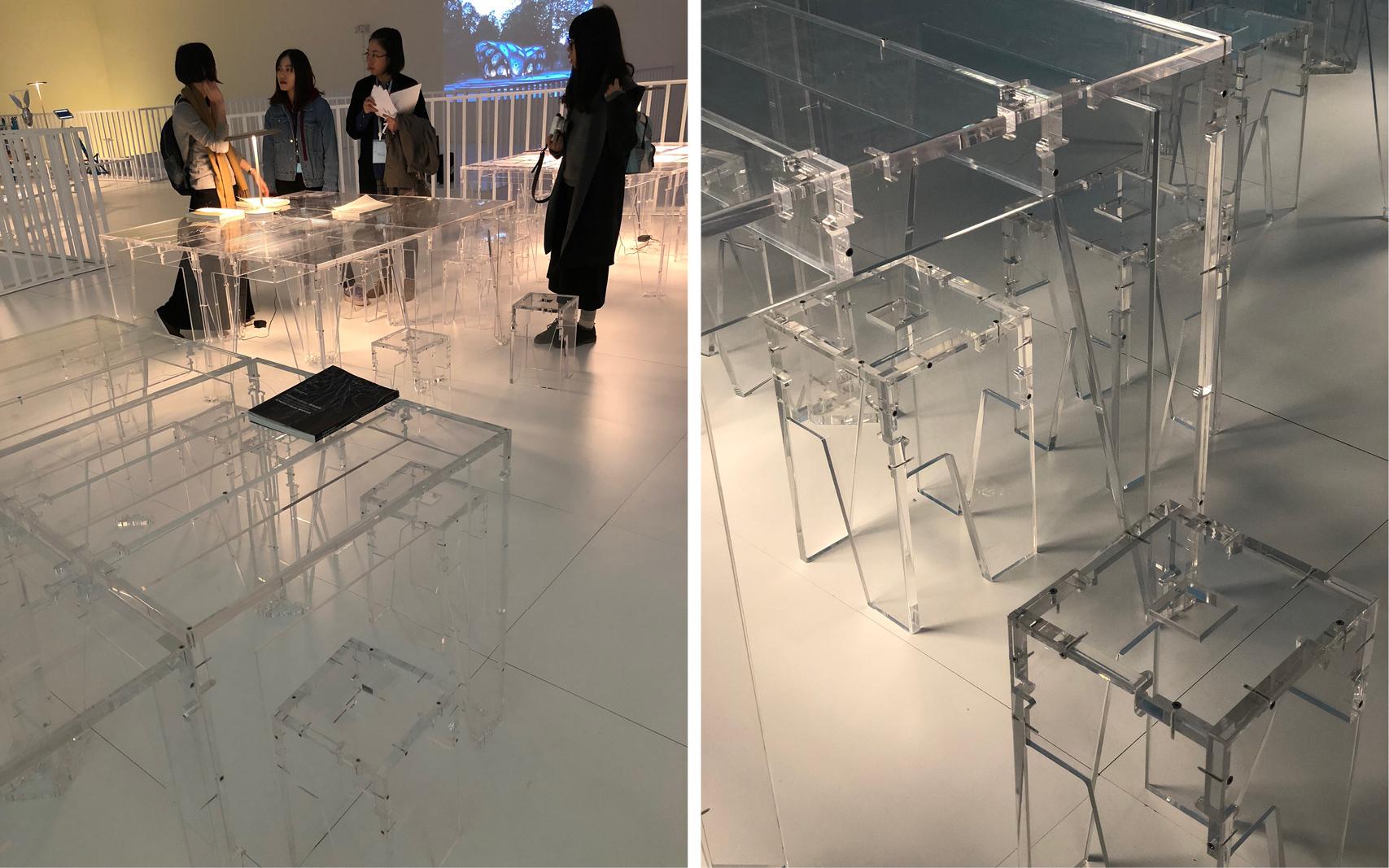 atfab-design-society-mvrdv