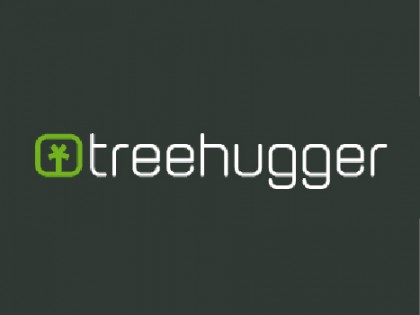 AtFAB on Treehugger