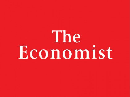 AtFAB in The Economist