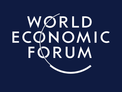 2015 World Economic Forum cites AtFAB in Emerging Technology Report